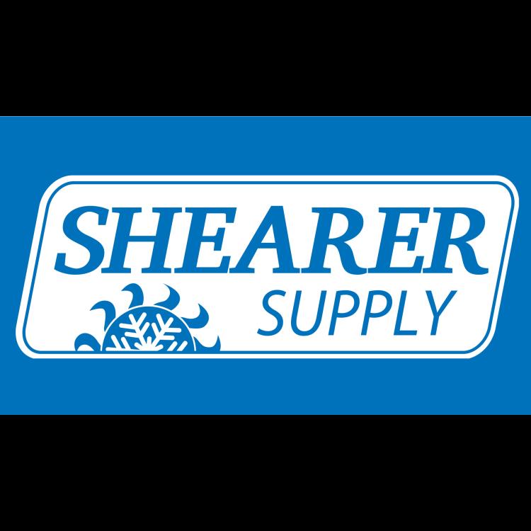 Shearer Supply, Inc - Dallas, TX