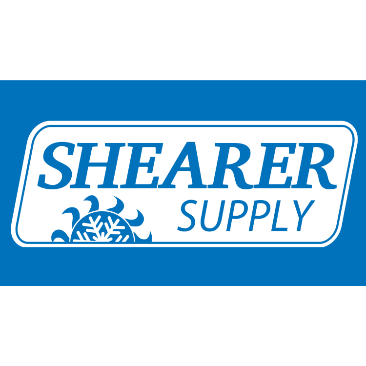 Shearer Supply, Inc - Shreveport, LA
