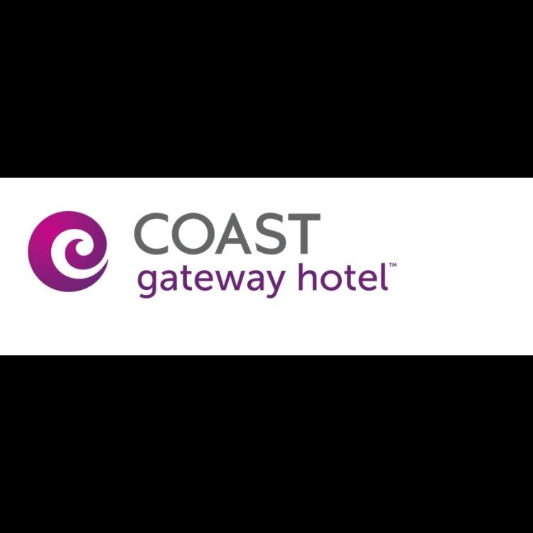Coast Gateway Hotel - Seattle, WA