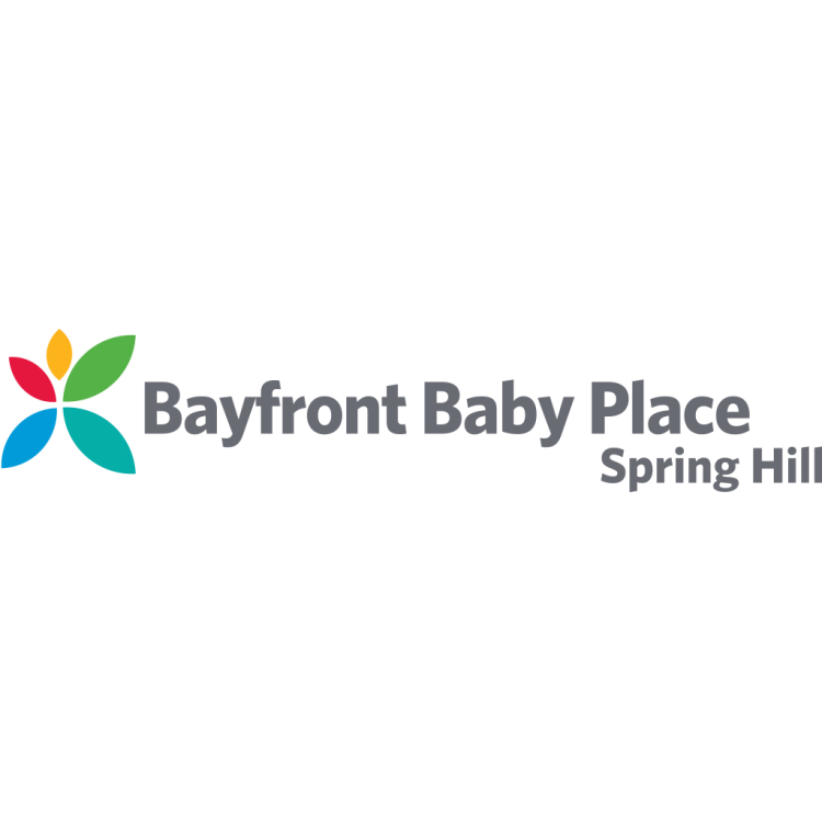 Bayfront Baby Place - Spring Hill, FL