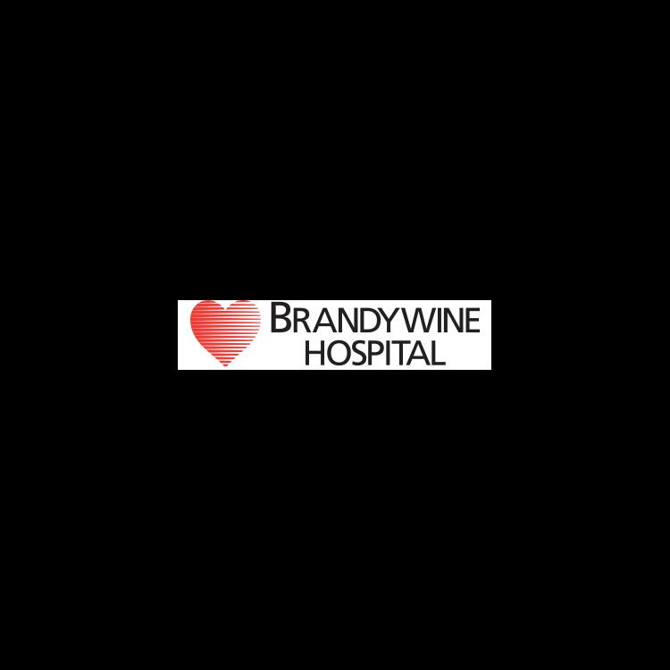 Neurology Associates of Brandywine - Coatesville, PA