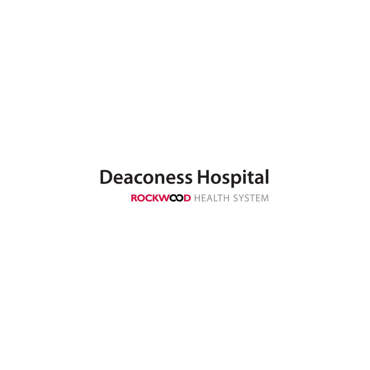 Deaconess North Emergency Center - Spokane, WA