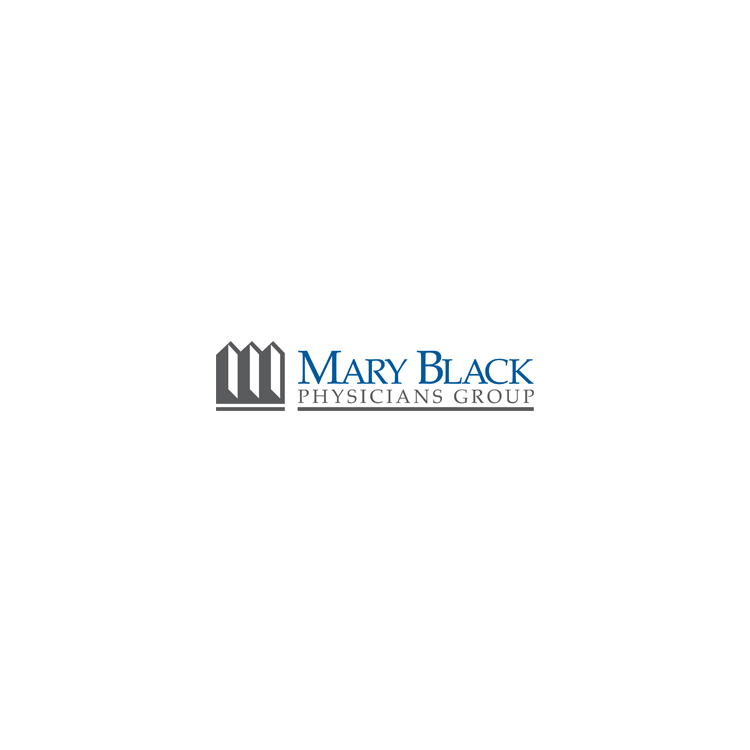 Mary Black Physicians Group Family Medicine North - Inman, SC