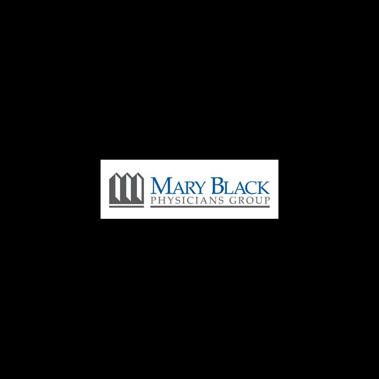 Mary Black Physicians Group Cherokee Cardiology - Gaffney, SC