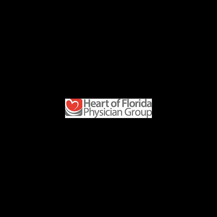 Rubayat Rahman, MD; Gastroenterologist - Davenport, FL
