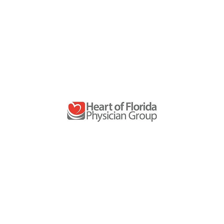 Heart of Florida Physician Group Orthopedics & Joint Replacement - Kissimmee, FL