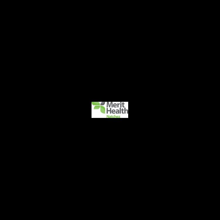 Merit Health Medical Group-Internal Medicine - Natchez, MS
