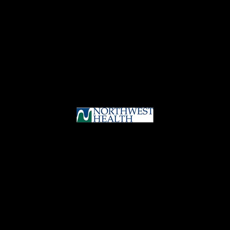 Northwest Health Diagnostic Sleep Center - Fayetteville, AR
