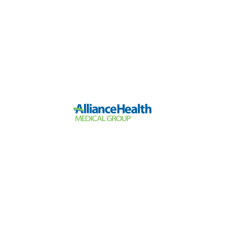 AllianceHealth Medical Group QuickMed in Durant - Durant, OK