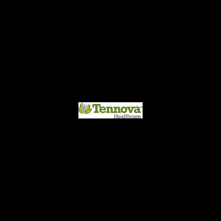 Tennova Behavioral Health Services - Cleveland, TN