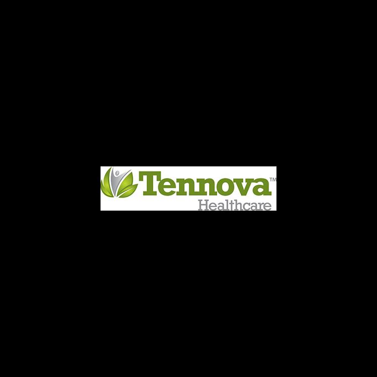 Tennova Hospice - Clarksville, TN