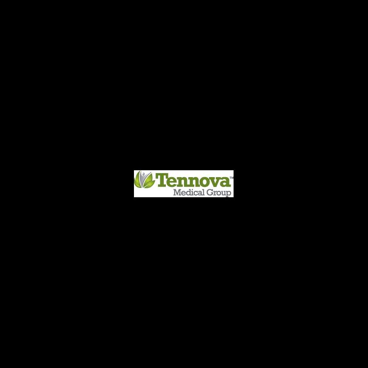 Tennova Cardiology-Cleveland - Cleveland, TN