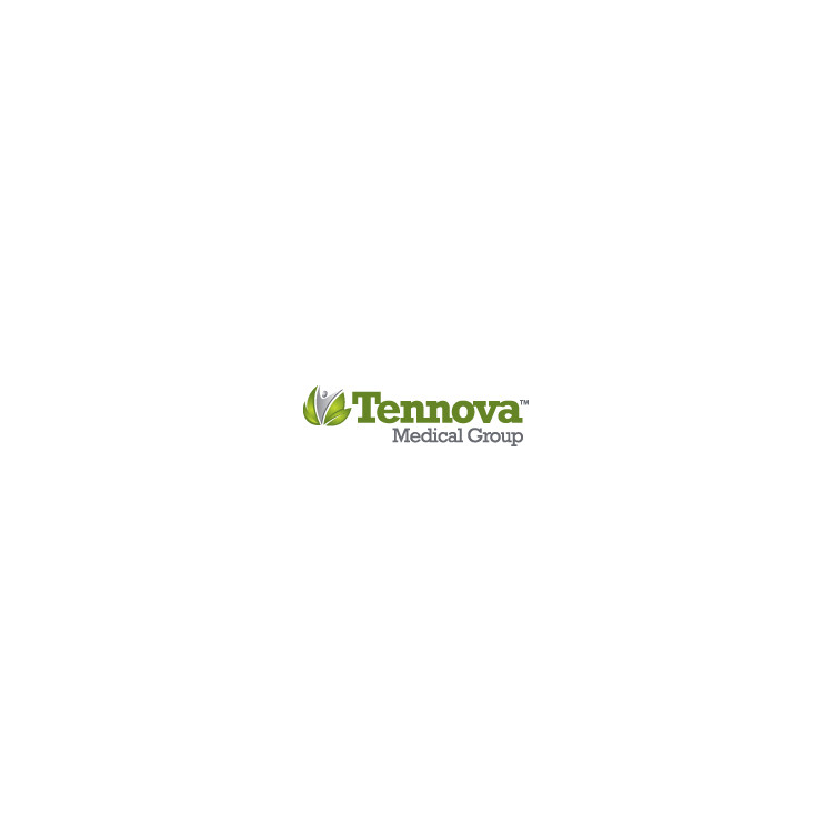 Tennova Endocrinology - Dyersburg - Dyersburg, TN