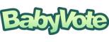 BabyVote