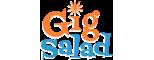 Gid Salad