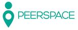 PeerSpace