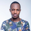 Christian Nwamba