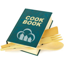 Cloudinary Cookbook