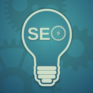 SEO friendly image URLs