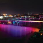 Little_Rock_Bridges-Little_Rock_Arkanasa-2_d2wz9t