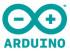 Arduino工作部