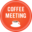 CoffeeMeeting[]