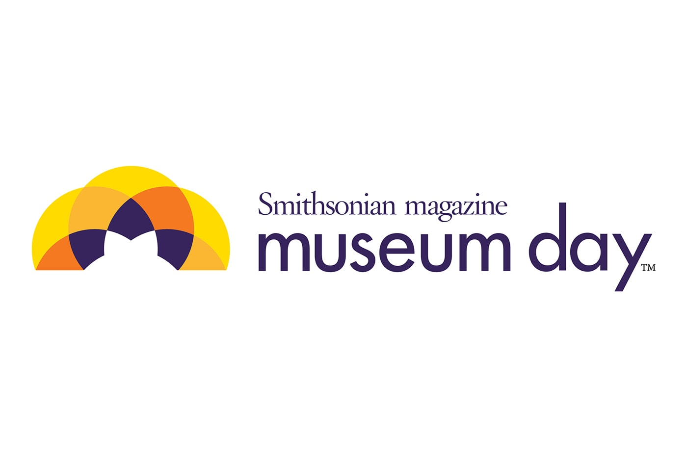 Museum Day 2018