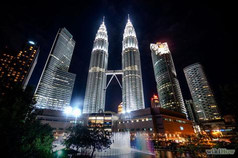 Chi phí du lịch giữa các nước Đông Nam Á khác nhau ra sao?
