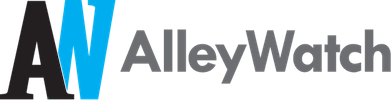 Alleywatch-full