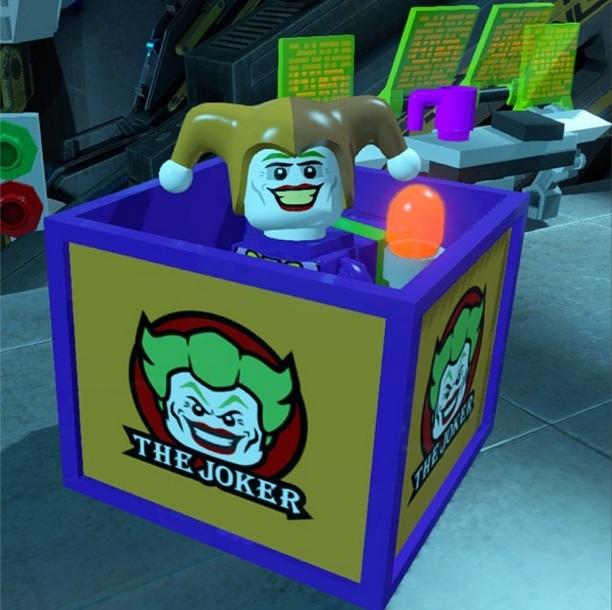 Jack in box viagra
