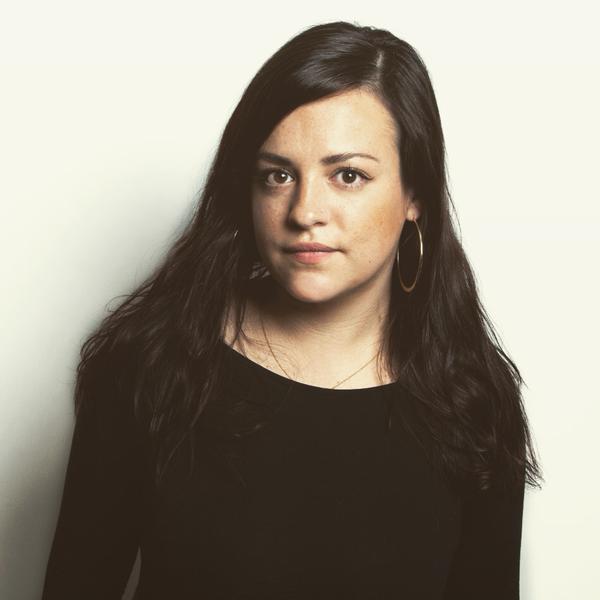 Lauren Nostro