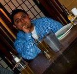 Edwin Ortiz