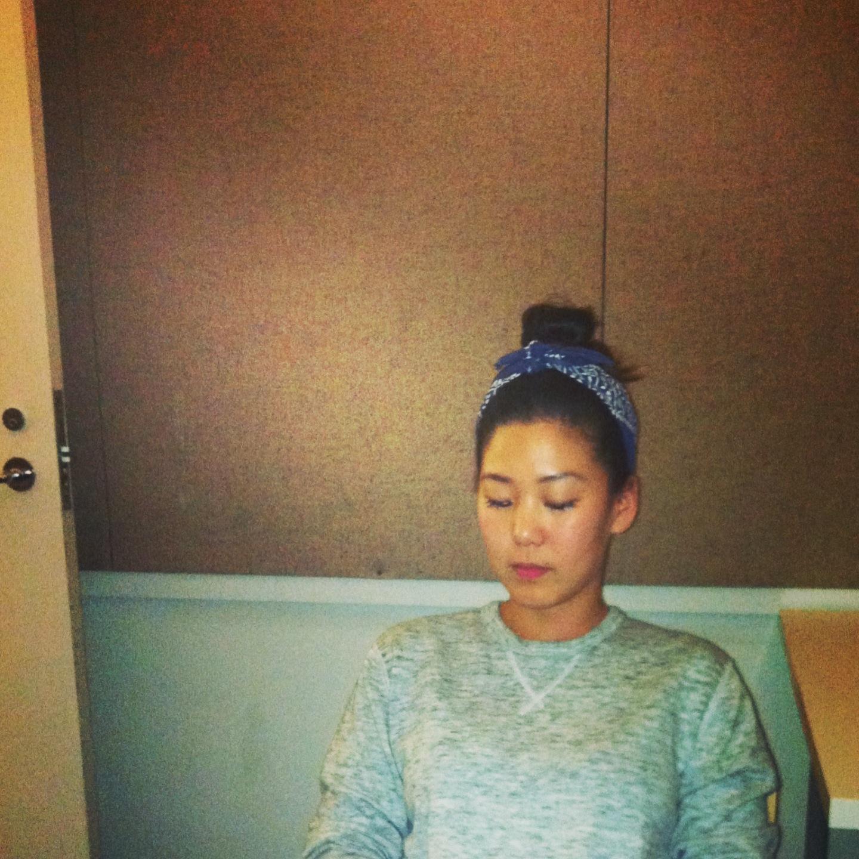 Soo-Young Kim