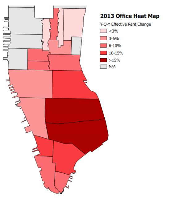 NY Q4 map