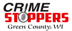 Green County Crime Stoppers