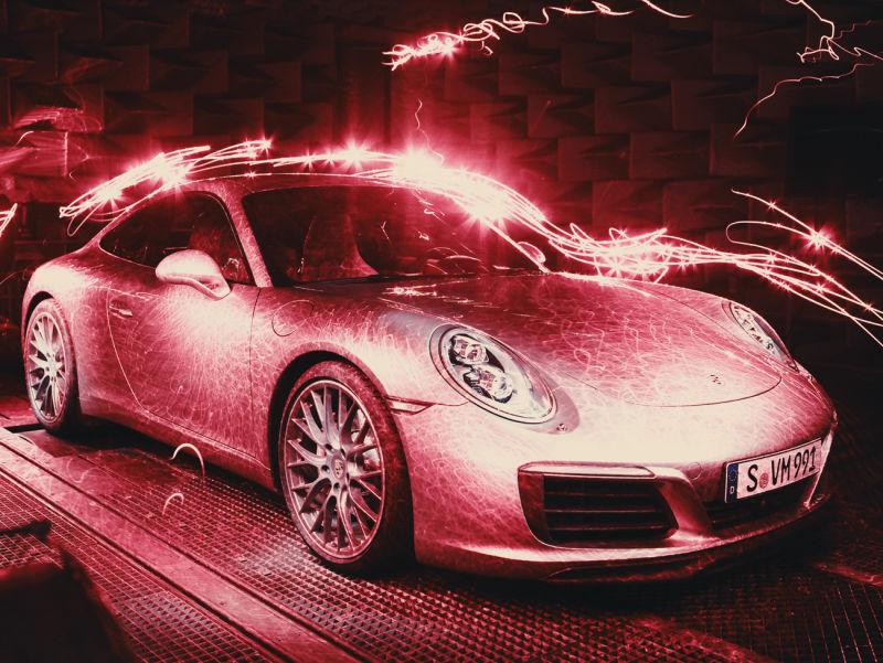 AD_Porsche911_coupe_stefan_milev_03_bright