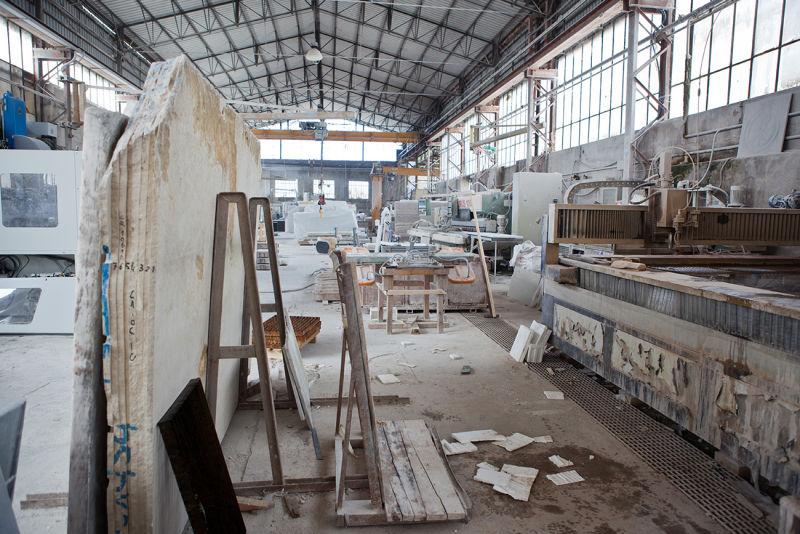 """""""Carrara Design Factory"""" D"""