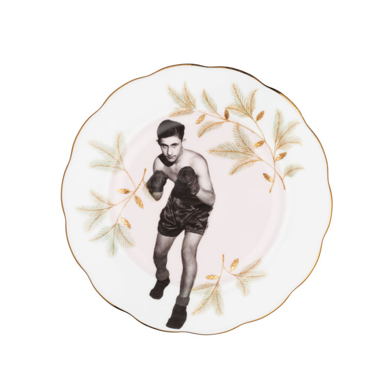 Melody-Rose-Boxing-Family-Series-plate1