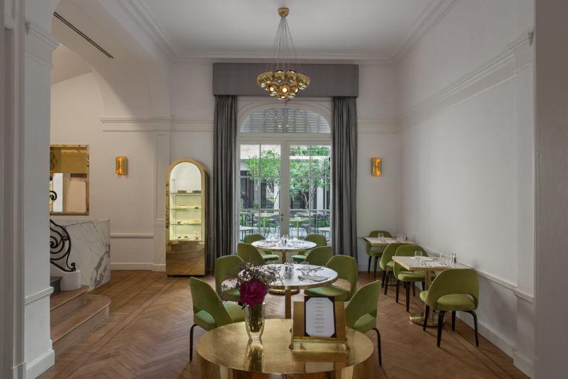 Casa_Cavia_dining-room-(1)