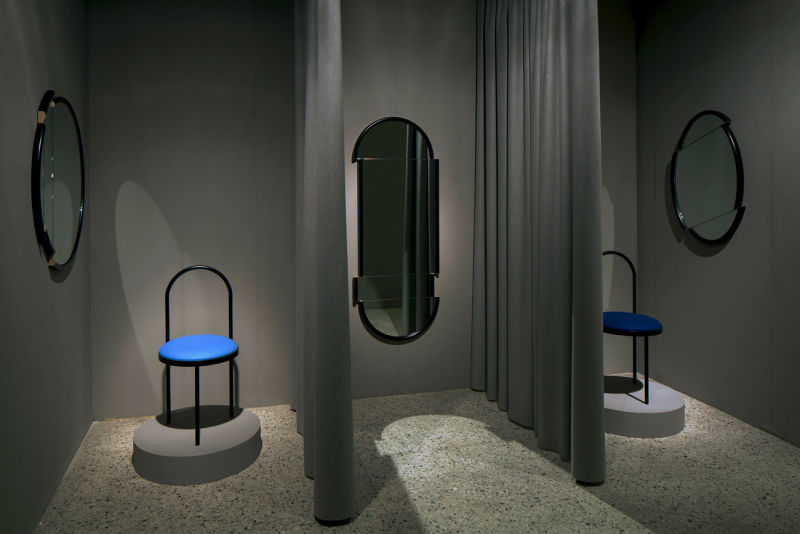 Fitting-Rooms_Split-Mirrors-and-Altar-Chairs
