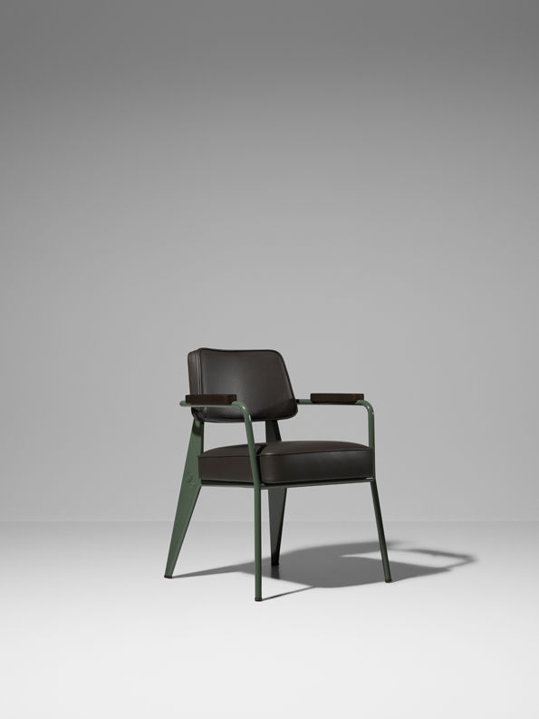 Fauteuil-Direction