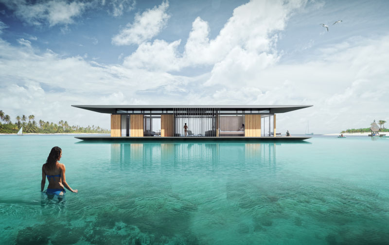 boathouse-exterior-03