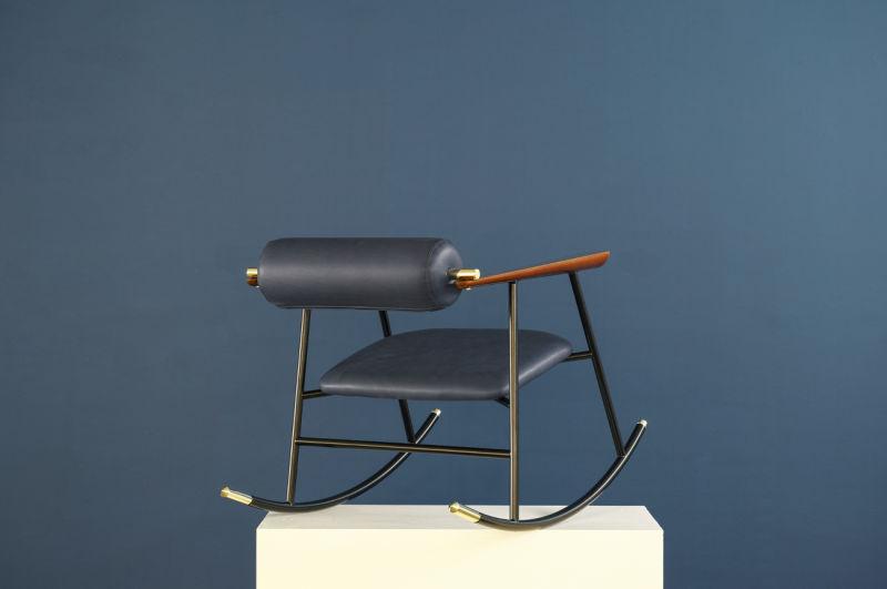 David-Nicolas_Loulou-rocking-chair