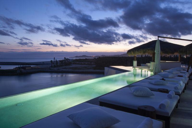 Hotel-El-Ganzo-Pool3