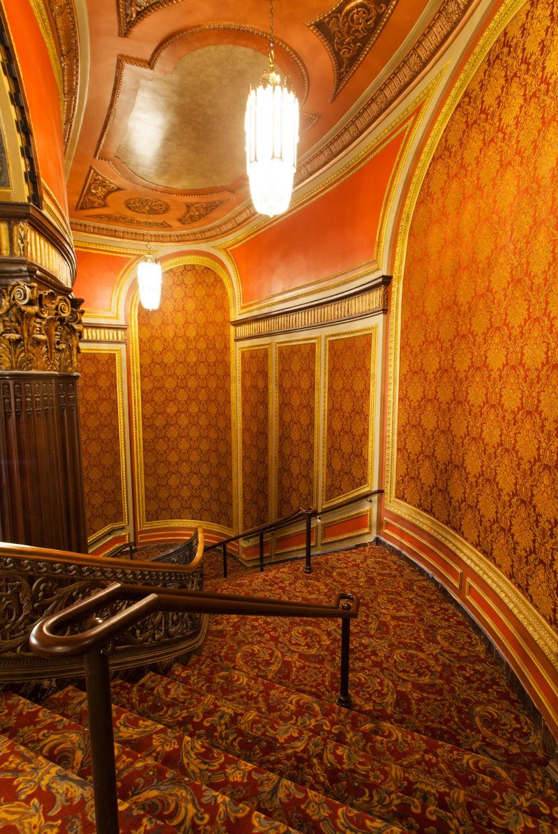 Kings Theater