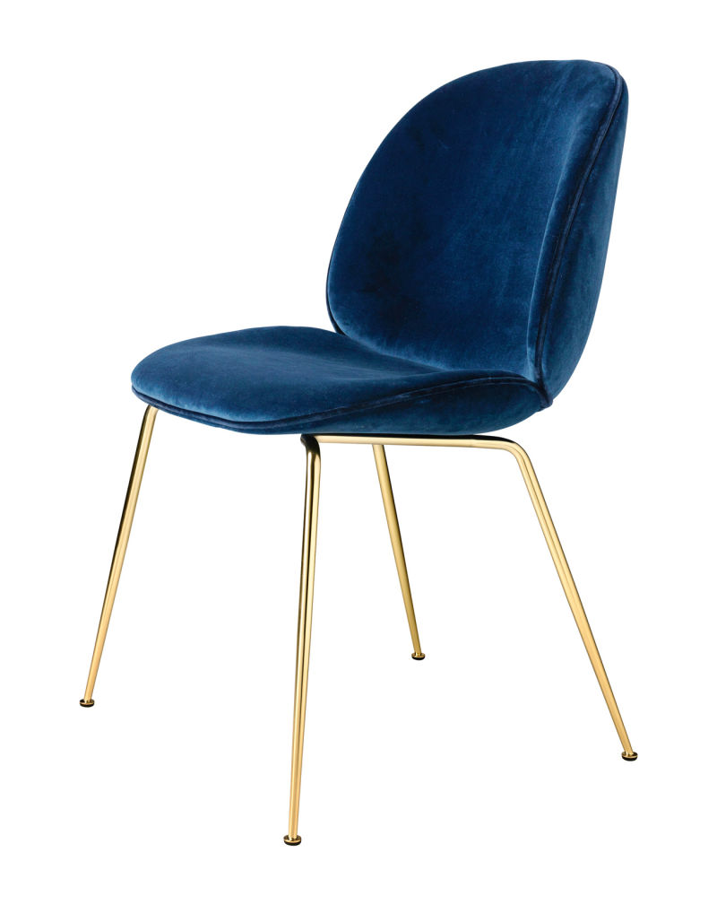 Beetle_Chair_Brass_Velour_Front_0000
