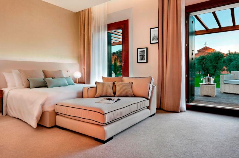 JW-Marriott-Venice_Uliveto-Deluxe-Living-Room