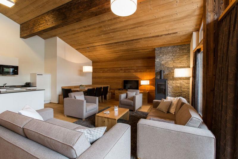 PRIVA_Alpine_Lodge_-_Living_room_Penthouse