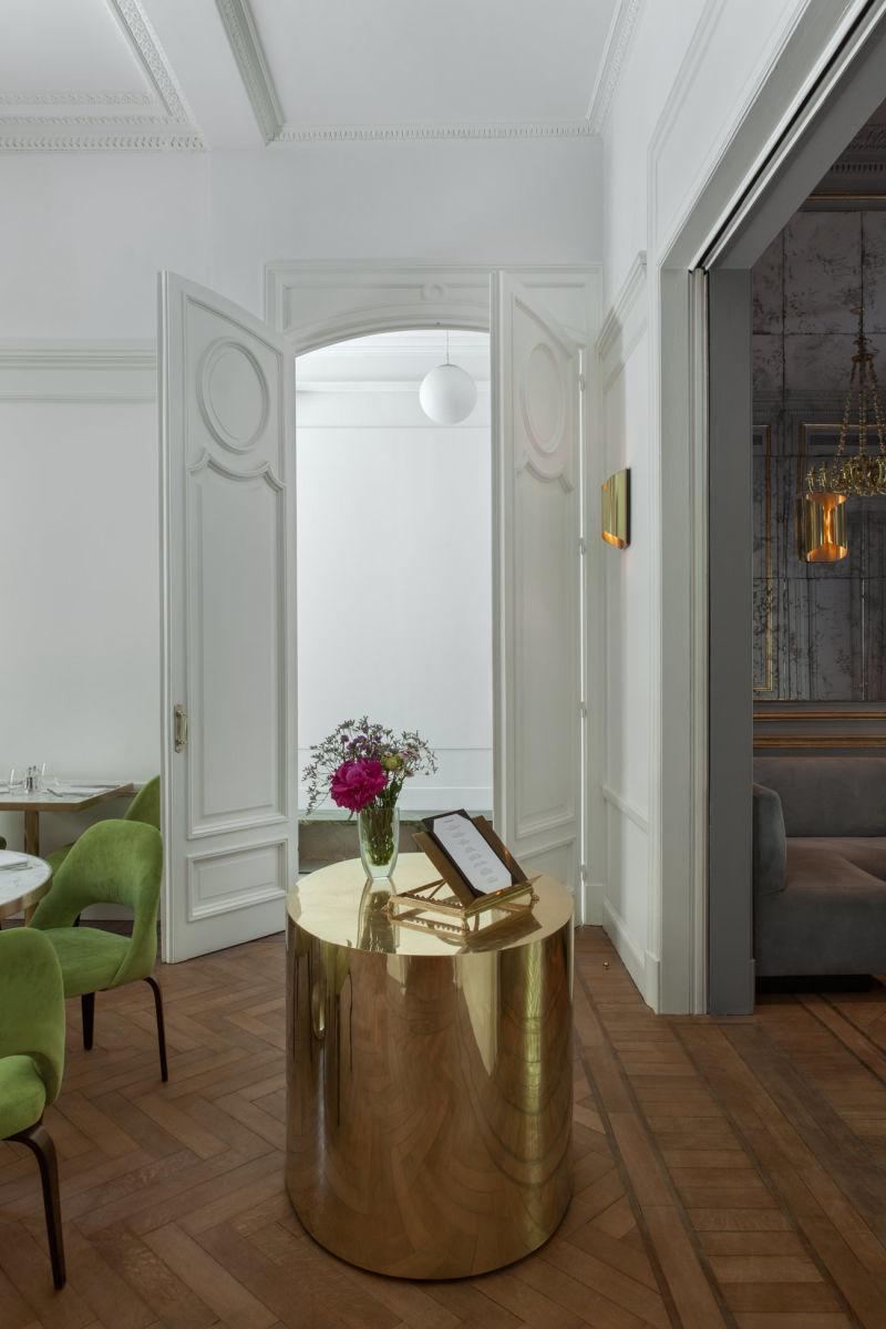 Casa_Cavia_dining-room-(9)