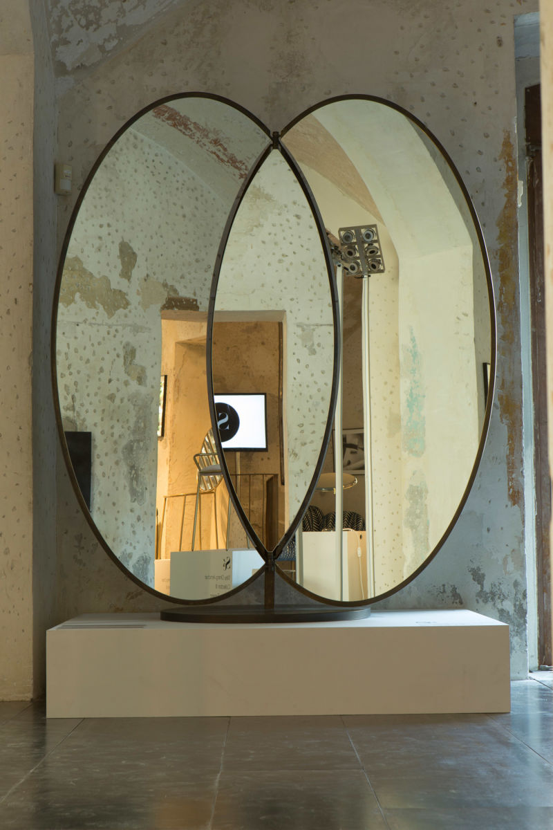 SE-COLLECTION-III_NIKA-ZUPANC_SALONE15_OLYMPIA-FLOOR-MIRROR